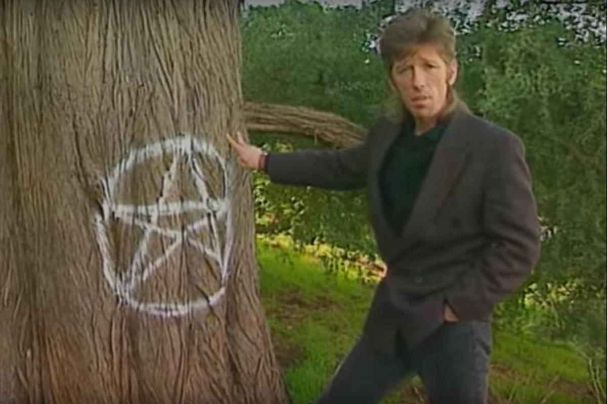 SatanicPanicImage