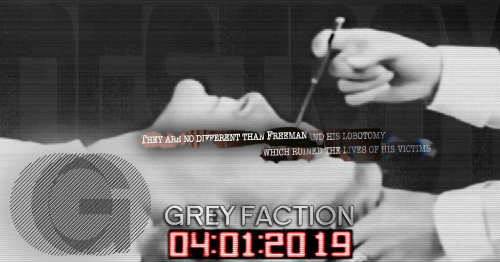 GreyFactionFreeman