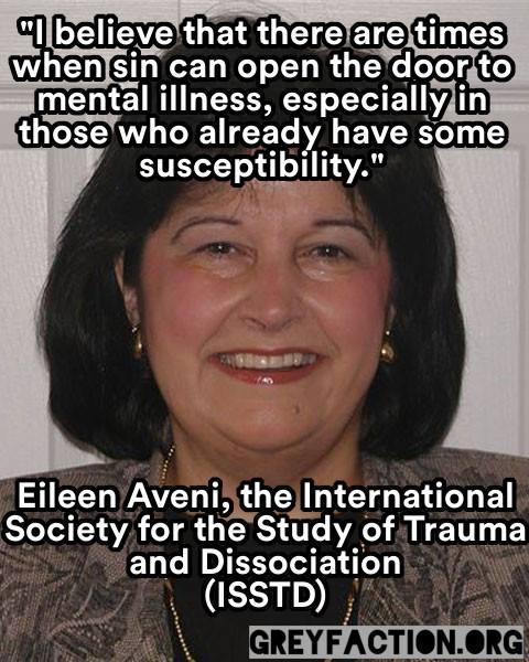 EileenAveni