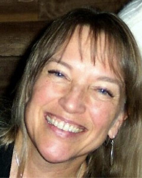 LynetteDanylchuk