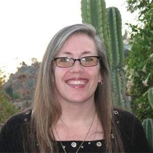 CynthiaHenrie1
